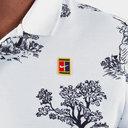 Court Heritage Polo Shirt