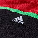 Harlequins 2019/20 Rugby Bobble Hat