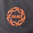England Netball Training Shorts