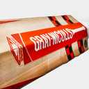 Shockwave Red Edition 5 Star Cricket Bat