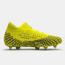 Future 4.1 Netfit SG Mens Football Boots