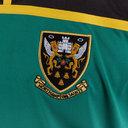 Northampton Saints 2018/19 Kids Rugby Training Singlet