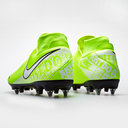 Phantom Vision Academy DF Mens SG Football Boots