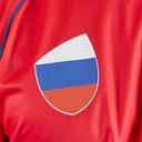 RWC 2019 Russia T-Shirt