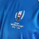 RWC 2019 France T-Shirt