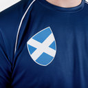 RWC 2019 Scotland T-Shirt