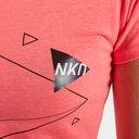 Hockey T Shirt Ladies