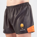 Worcester Warriors 2019/20 3rd Players Rugby Shorts