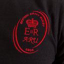 Army Pique Polo Shirt Mens