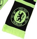 Football Neon Scarf