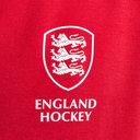 England Hockey World Cup Men's Replica Hoodie