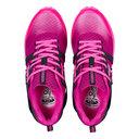 2018 Impulse Womens Hockey Shoes