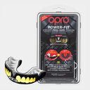 Power Fit Mouth Guard