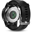 Fenix 5s Watch