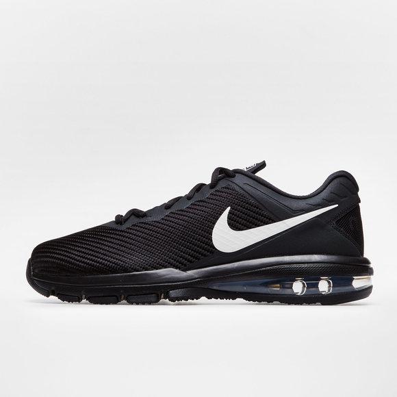 602d3cb3e0a Nike Air Max Full Ride TR 1.5 Training Shoes