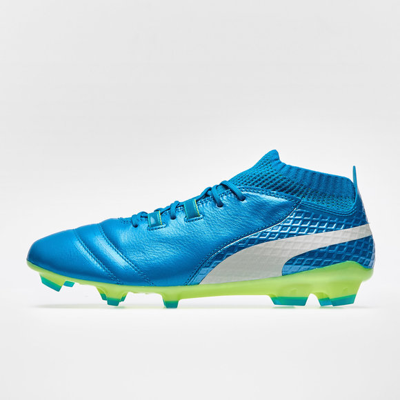 480f46cf8a0c Puma One 17.1 FG Football Boots