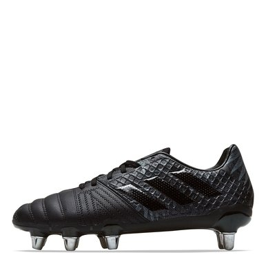 adidas Kakari Light AG Rugby Boots 82df04c26