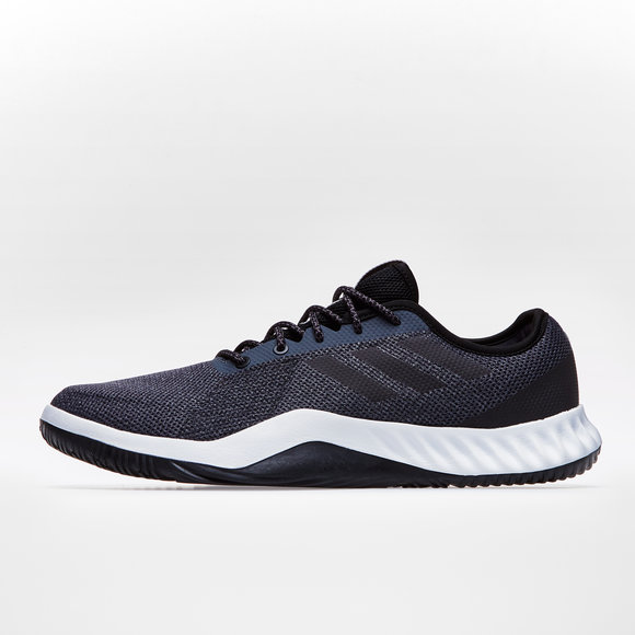 6593676fc52 adidas CrazyTrain LT Mens Training Shoes
