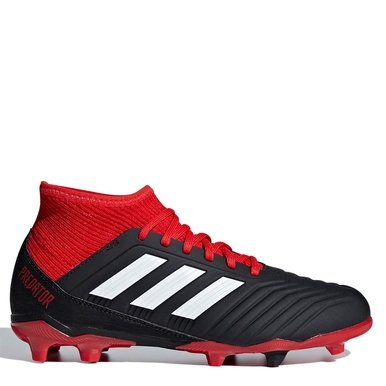 adidas predator football trainers
