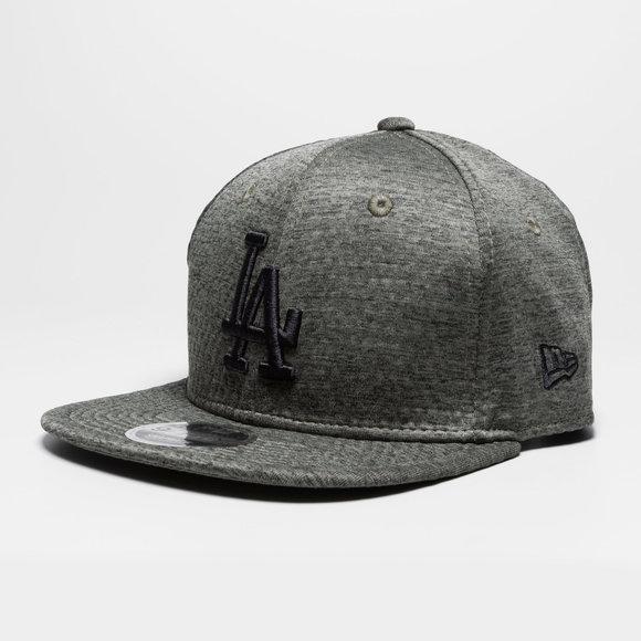 New Era MLB Los Angeles Dodgers 9Fifty Snapback Cap f1a6082cc40d