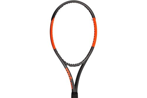 Burn 100 Countervail Tennis Racket