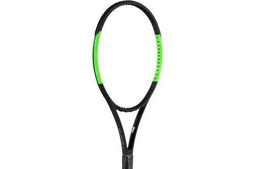 Blade 104 Tennis Racket