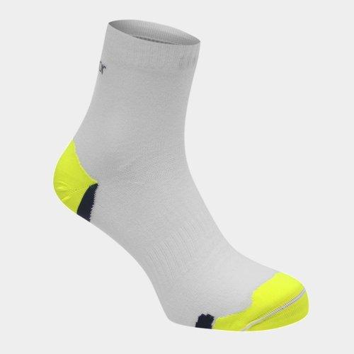Anti Blister Running Socks Mens