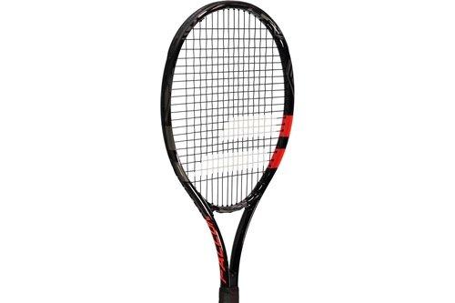 Falcon Comp Tennis Racket