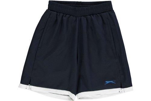 Court Junior Shorts