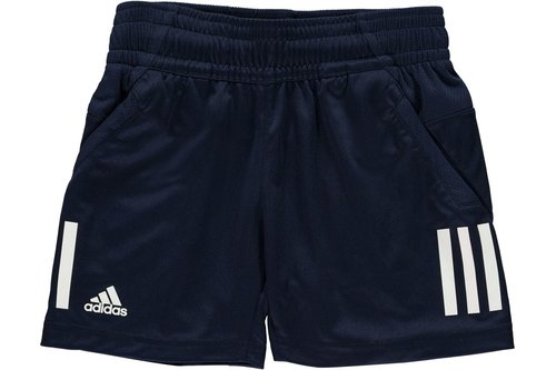 Club Shorts Junior Boys