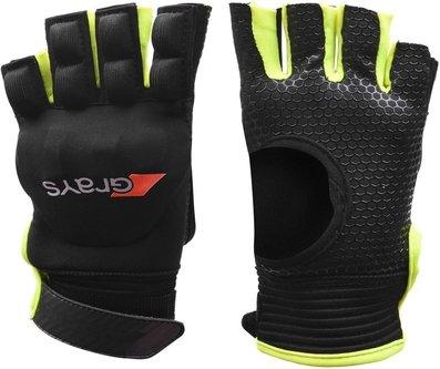 Anatomic Pro Hockey LH Glove