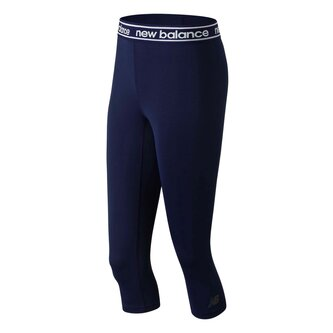 Balance Core Running Tights Ladies