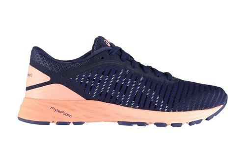 Dynaflyte 2 Ladies Running Shoes