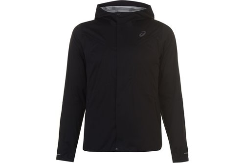 Accelerate Performance Jacket Mens