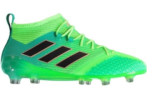 Adidas Ace 17.1 FG JUNIOR Football