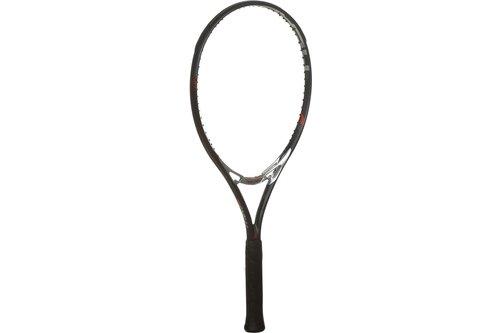 MXG 5 Tennis Racket
