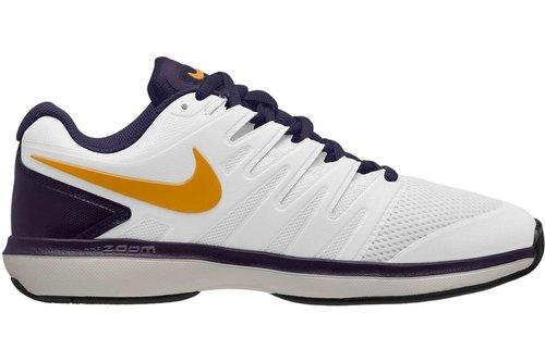 Air Zoom Prestige Mens Tennis Shoes