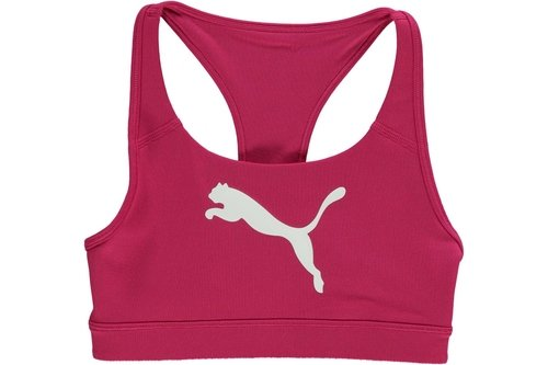 Big Cat Sports Bra Junior Girls