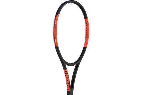 Pro Staff 97S Tennis Racket