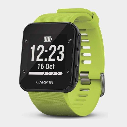 Forerunner 35 GPS Watch