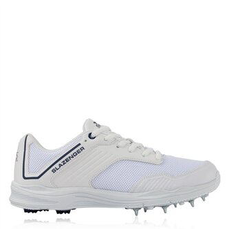 V Series Mens Cricket Shoes
