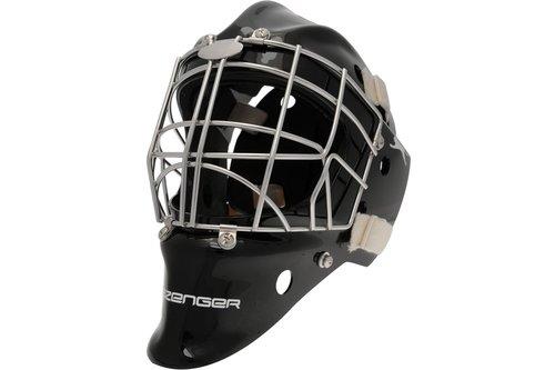 Hockey Helmet Adults