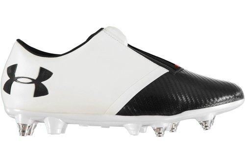 Spotlight Hybrid Football Boots Mens