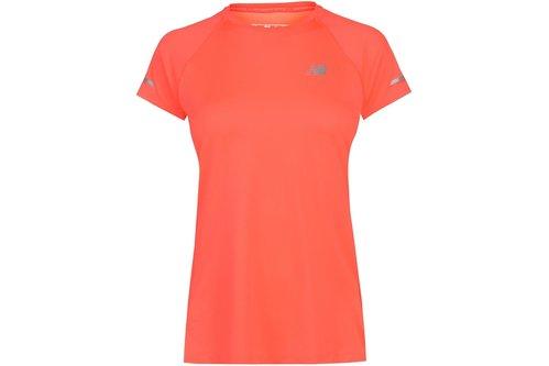Ice T-Shirt Ladies