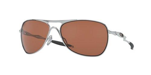 Crosshair Sunglasses
