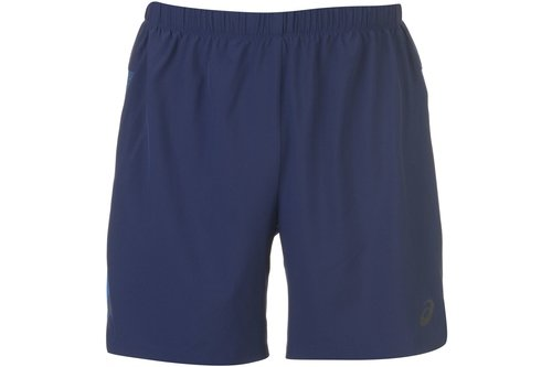 2 in1 Shorts Mens