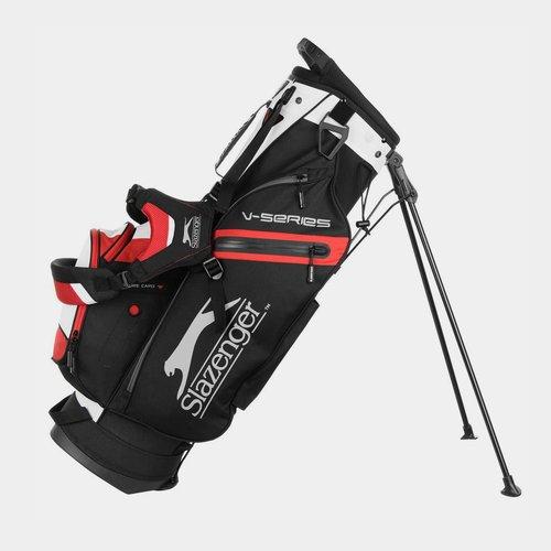 V Series Original Golf Stand Bag