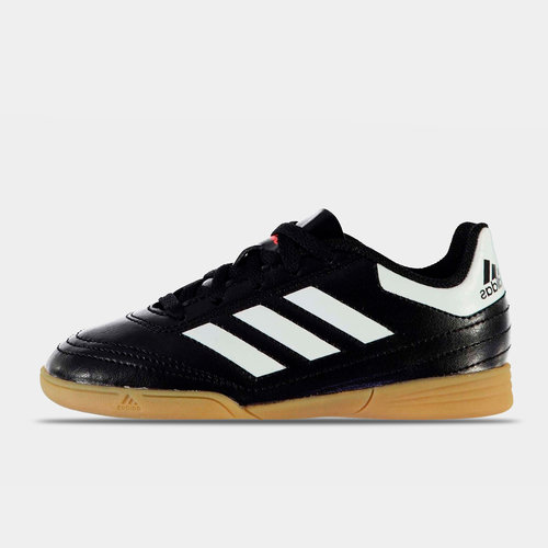 adidas indoor football boots, OFF 71%,Cheap price!