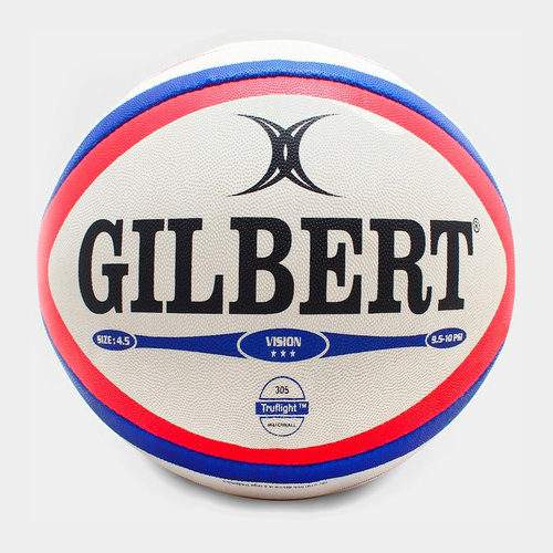 Photon Rugby Ball