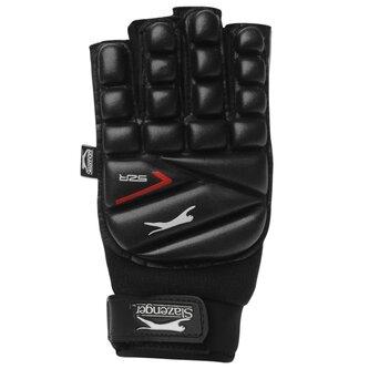 Foam Hockey Glove